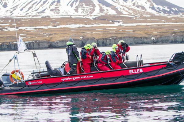Svalbard_IMG_9842
