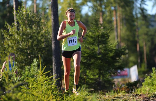 ABIK-Eidsvoll-Verk16August-Eldbjorg-Dirdal-Moxnes