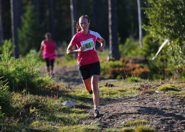 ABIK-Eidsvoll-Verk16August-Solfrid-Braathen
