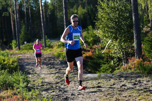 ABIK-Eidsvoll-Verk16August-Startnummer213