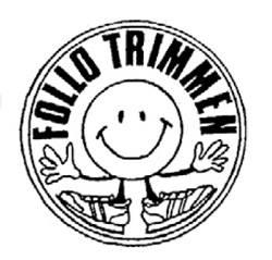 FT_emblem