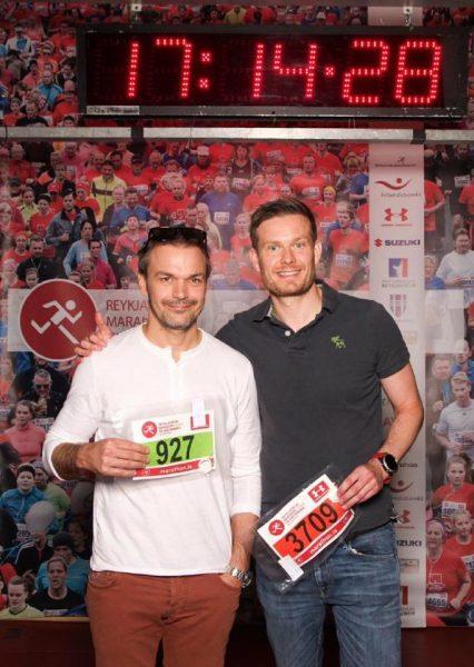 Reykjavik-Marathon-expo-Odgaard_Fjeldheim