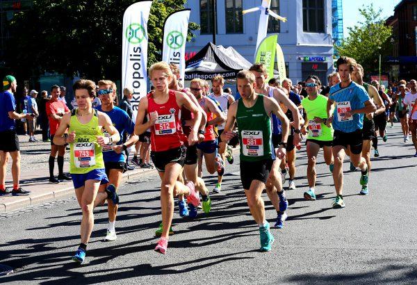 10km-de-tre-beste-ledet-ogsa-ut-fra-start