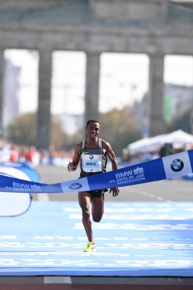 berlin-maraton2016_bm-16-laeufer-7427