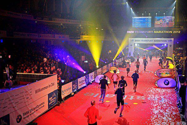 frankfurt-maraton1-600x401