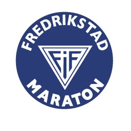 fredrikstad-maraton