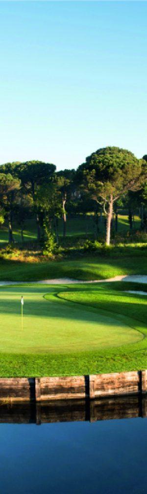 PGA Nordic Sports Promotions