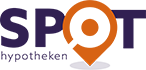 Spot Hypotheken Logo