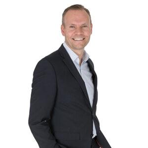 Cees Jan de Jager