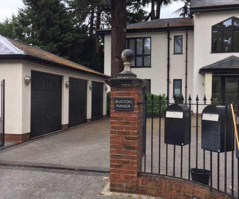 Driveway-Cleaning-bromley