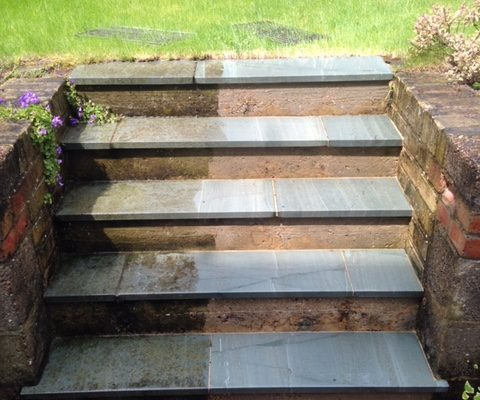 patio-cleaning-services-bromley