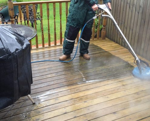 deck-cleaning-services-bromley
