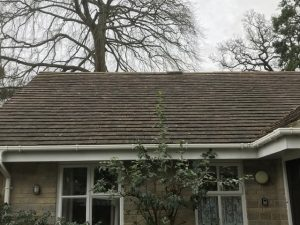 roof-cleaning-services-bromley