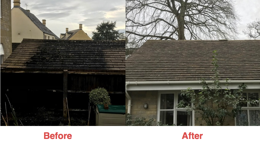 roof-cleaning-bromley
