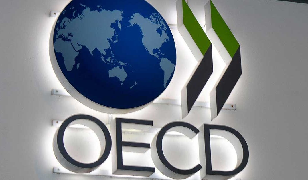 Spotlight on Corruption statement to the OECD's Working Group on Bribery
