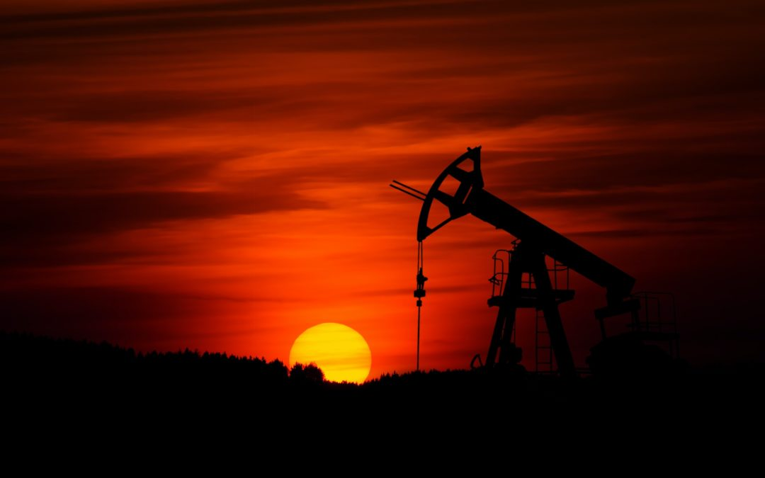 Unaoil – a very complicated win for the Serious Fraud Office