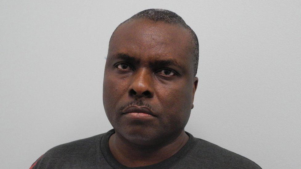 Press Release: £4.2 million returned to Nigeria by UK is only 2.7% of Ibori loot sought by prosecutors