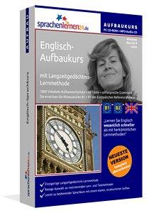 Englisch Sprachkurs