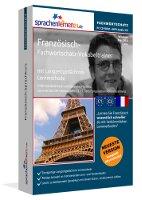 Französisch sprechen