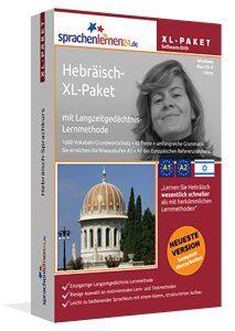 Hebräisch Sprachkurs