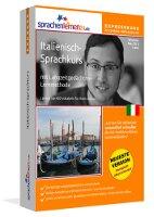 Italienisch Expresskurs