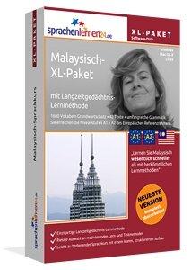 Malayisch Sprachkurs