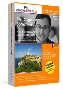 Mallorca Sprachkurs
