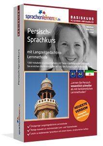 persisch Sprachkurs