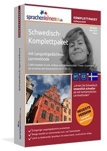 Schwedisch Kurs