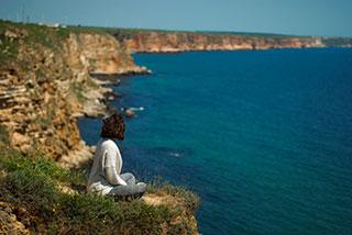 Blog_Yoga