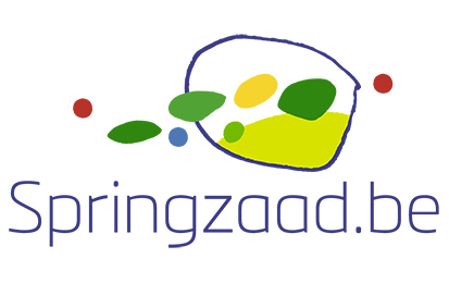 Springzaad