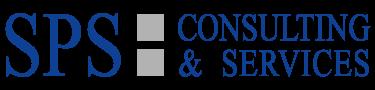 SPS-logo-web