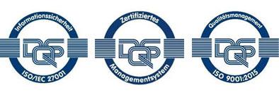 SPS-footer-zertifizierung