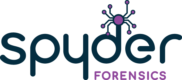 Spyder Forensics