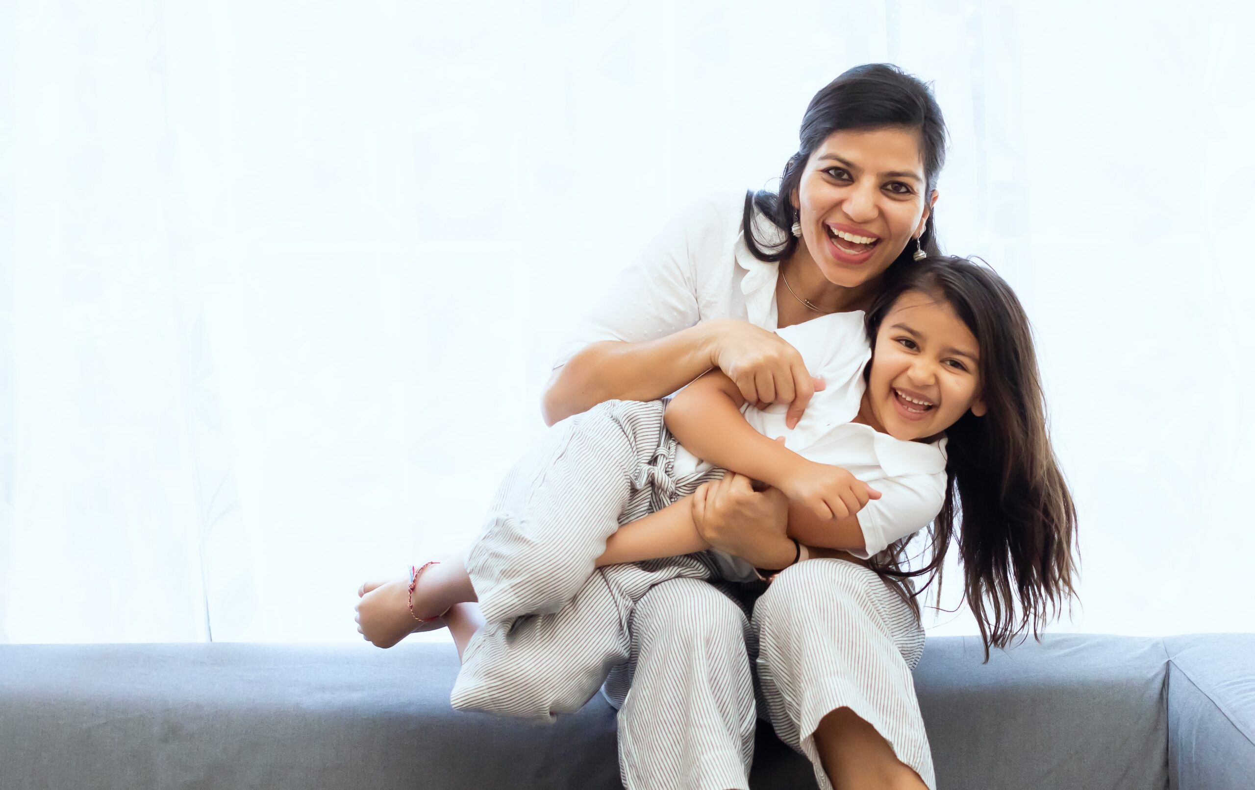 Mothers Day – A Day to Treat Your Mom with the Best