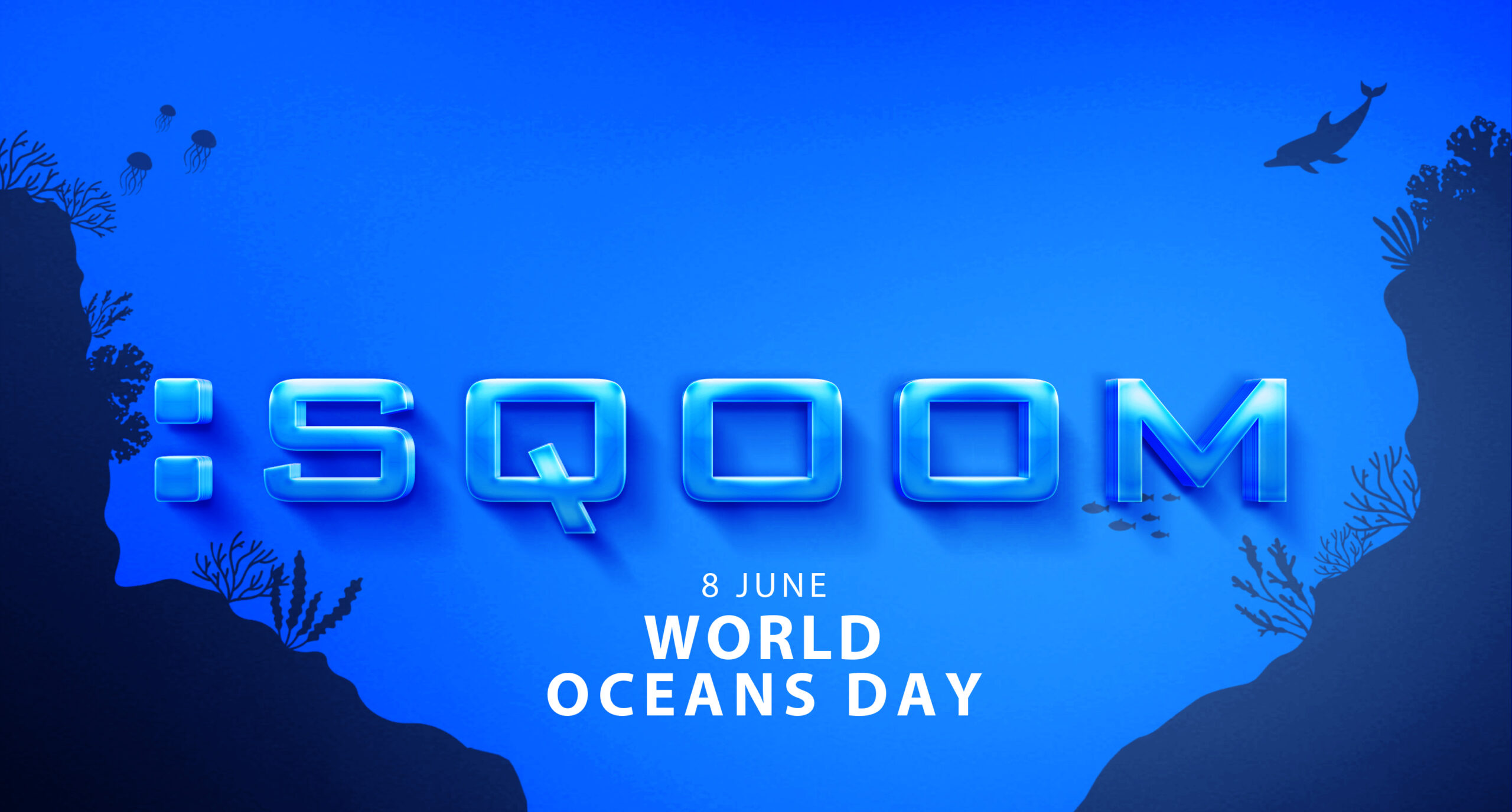 World Ocean Day 2021 – One future together