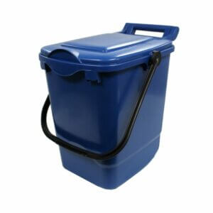 Kerbside Compost Caddy