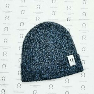 Recycled Cashmere Hat