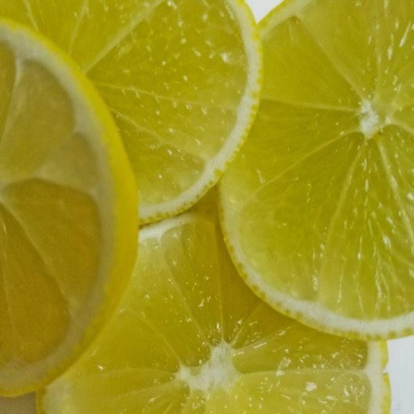 lemon-slices-closeup