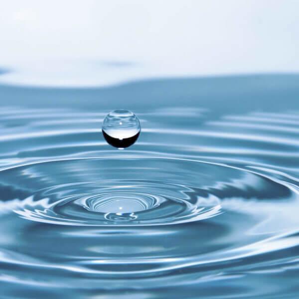 nature-water-drops-of-water-liquid-40784