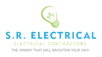 S.R. Electrical