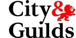 City & Guild Logo