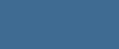 Kroma Logo