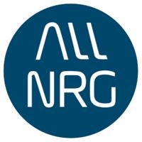 All NRG Logo