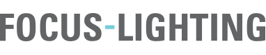 Focus Lightning Logo