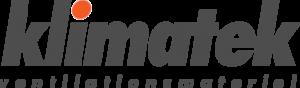 Klimatek Logo