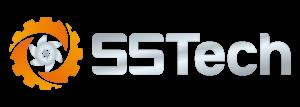 ss-tech logo