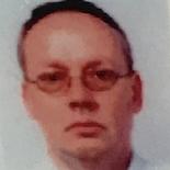 SSV Marcel V Secretaris