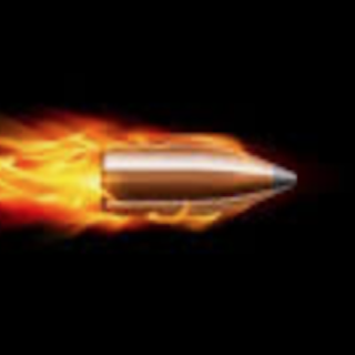SSV afb kogel vuur vierkant