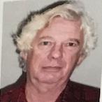 SSVP Gerard v G Algemeen bestuurslid
